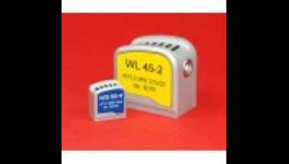 Detekce bublin v potrubích hadičkách, průtokoměry tlakového vzduchu