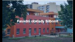 Moderní a praktické fasádní obklady - odolné, protipožární a čistitelné