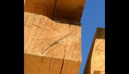 Prodej a dodávka stavebního, truhlářského a hoblovaného řeziva v regionu Jihlava