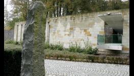 Pomáháme při posledním rozloučení - Pohřební služba Křelina, s.r.o.