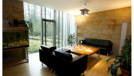 Pohřební služba - pohřeb žehem, zpopelnění, urna, převoz zesnulých