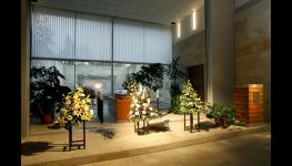 Pohřební služba Křelina Turnov zajistí převoz zesnulých i náhrobní desky