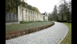Pohřební služba Křelina – důstojné poslední rozloučení a pohřby Turnov