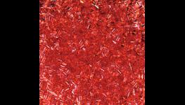 Prodej použitých, repasovaných strojů, opravy, repase drtičů, nožových mlýnů