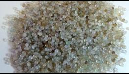 Projekt výstavby nového výrobního závodu a komplexní nabídka silo systémů a gravimetrických dávkovačů