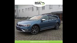 Nákup ojetého automobilu v Německu, videoprohlídka vozu, financování