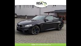 Rychlý dovoz aut z Německa bez rizik, kvalitní vozy na zakázku