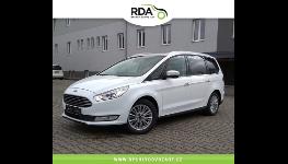 Záruky na dovezená auta z Německa, komplexní služby v dovozu aut na zakázku