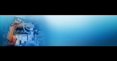 Laserové snímače vzdálenosti a polohy řady optoNCDT 1320/1420 – laserové měření