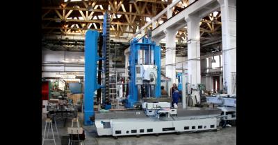 Modernizace CNC strojů Čelákovice - profesionální přístup
