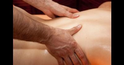 Masáž klasická, lymfatická, lávovými kameny, aromatická, reflexní a léčba akupunkturou