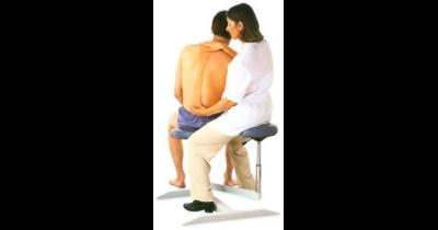 Fyzioterapie, chiropraxe, neinvazivní laserová terapie, psychoterapie a neurologie