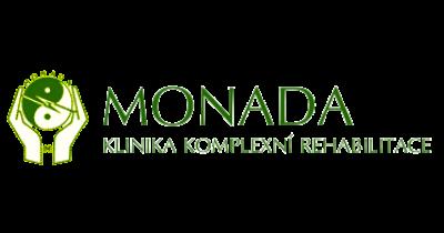 Manuální terapie - chiropraxe Praha - kineziologické vyšetření lékařem