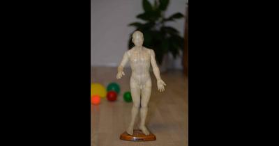 Akupunktura a další léčebné metody na klinice Monada