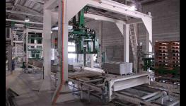 Moderní lahvovací linka pomohla pivovaru Tambor k velkému úspěchu