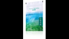 Přírodní zelené potraviny s blahodárnými účinky - tablety Chlorella, Spirulina e-shop