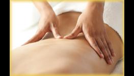 Energetické, uvolňující masáže pro ženy i muže, které rozvinou vaše smysly