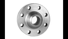 Potrubní součásti od AR Brno jsou známé po celém světě