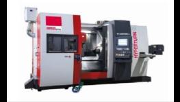 Výrobce, subdodavatel strojírenských dílů, CNC obrábění