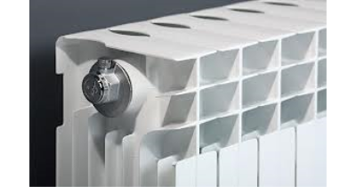 Dodávky a montáž podlahového vytápění i ústředního topení - topenářské práce