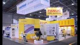 Tisk roll-up, PopUp bannerů - prezentační systémy přímo na míru