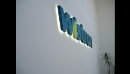 Reklamní potisk triček a textilu z přírodního i umělého materiálu