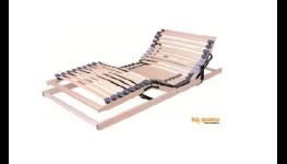 Výroba vestavěných šatních skříní, komod a ložnic na míru
