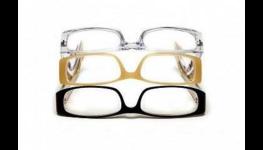 Vytvoříme dioptrické brýle podle vašich představ a přání na míru