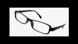 Moderní oční optika - prodej dámských, pánských i dětských brýlí