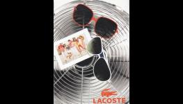 Trendy dioptrické sluneční brýle, které vám budou slušet