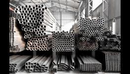 Kvalitní a odolné pletivo  na ploty, zahrady a stavbu obor
