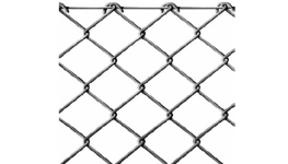 Svařované sítě do betonu - kari sítě vhodné k armování (vyztužení) základových desek nebo betonových podlah