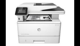 Prodej náhradních náplní do tiskáren a jiných komponentů pro tiskárny