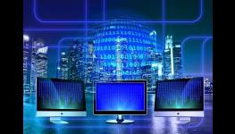 Wi-fi, bezdrátové internetové připojení - spolehlivý internet