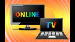 Digitální internetová televize IPTV na Vysočině – KUKI nebo služba Sledování TV