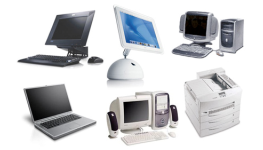 Bezdrátové internetové připojení, poskytování internetu za výhodný ceny