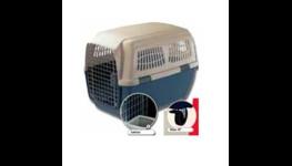 Internetový prodej, e-shop krmiv pro psy a kočky německé značky JOSERA