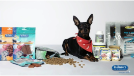 Přípravky a minerály pro psy - doplňky stravy pro lepší imunitu a vitalitu Vašeho pejska za skvělé ceny
