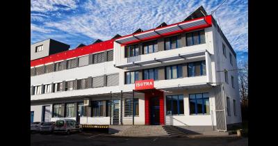 Cesta za úspěchem - opavská ISOTRA slaví 25 let výroby žaluzií