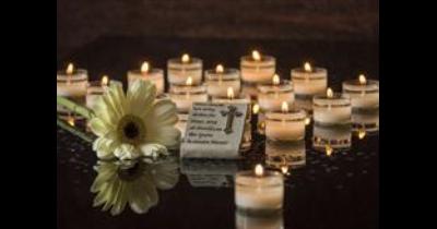 Poslední rozloučení – objednávka a kompletní zajištění pohřbu