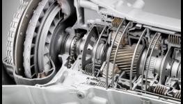 Opravy automatických převodovek v krátkém čase