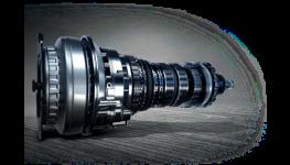 Autoservis, pneuservis Chrysler, JEEP – kompletní servis a opravy vozidel