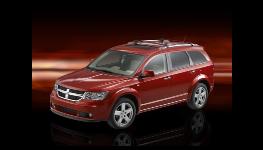 Dekarbonizace v Autoservisu Dolina zachrání motor vašeho auta