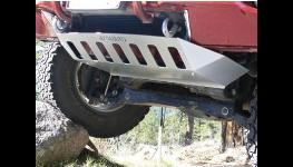 Profesionální servis, opravy amerických vozů - Chrysler, Jeep, Dodge