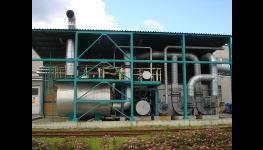 Výroba a montáž ocelových konstrukcí a stavebních zámečnických výrobků
