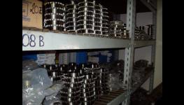 Prodej ložiska do mechanických zařízení - velkoobchodní prodej