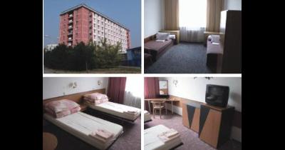 Levné, výhodné a dlouhodobé studentské ubytování