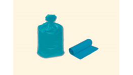 Výprodej skladů - LDPE pytle na odpadky 30l, 70l, 90l, 120l - extra silné