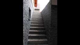 Obklady z přírodního kamene - moderní a trvanlivý obklad domů i fasád