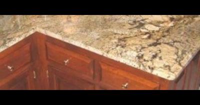 Kuchyňské pracovní desky z žuly a mramoru na míru - profesionální kvalita